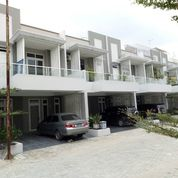 Rumah Inti Kota Medan (Chelsea) SHM