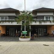 Rumah Medan - Givency One - Type Vuitton (11x16) SHM