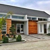 Rumah Medan Di Inti Kota Medan (Cozy) SHM