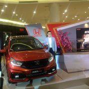 Diskon Mobilio Facelift Surabaya Jawa Timur