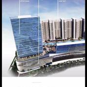 Office Tower Pertama Di Kota Medan