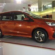 Gebyar Diskon Honda New Mobilio Facelift Surabaya Jawa Timur