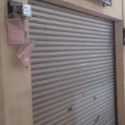 Kios KU 1 No.2 Pasar Segar Graha Raya Bintaro