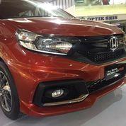 Banjir Promo Diskon New Honda Mobilio Surabaya