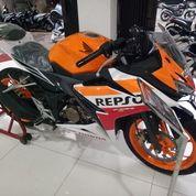 New Honda CBR 150