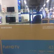 UA43K5002 Digital Tv Samsung Promo Cicilan