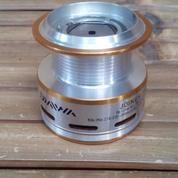 Spool Reel Pancing Daiwa Joinus 2500