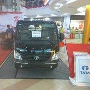 TATA Super Ace Pick Up Diesel