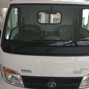 TATA ACE EX2 Diesel 700cc