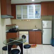 Apartemen Sewa Mingguan Area Strategis 2 Bedroom Di Kelapa Gading MOI