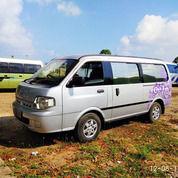 Mobil Kia Pregio Th. 2010