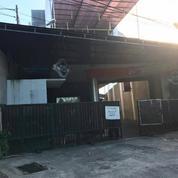 Lokasi Startegis Bangunan Cocok Buat Segala Usaha Di Karangmenjangan