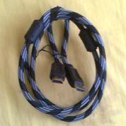 Kabel Power Sata