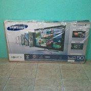 Tv Samsung UA50H5303 LED TV [50 Inch]