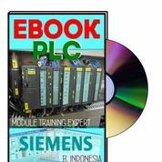 EBOOK TRAINING PLC SIEMENS - BUKU TRAINING PLC SUPER ENGINEER