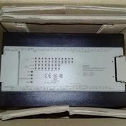 Plc Omron CPM1A-40CDR-A (Japan)