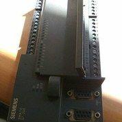 Plc Siemens S7-200 Cpu 226 Dc/Dc/Dc