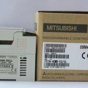 Plc Mitsubishi Melsec FX1N-40MR