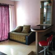Apartemen Sewa Bulanan 2 Bedroom Di Kelapa Gading