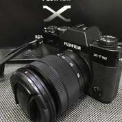 Fujifilm XT10 Body Only