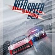 Need For Speed Rivals Pc Game Instal Mudah