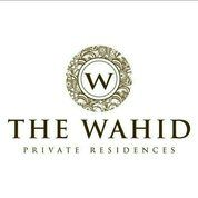 The Wahid Apartmen