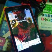 Nokia X Android Version Battre Hippo 2000 MaH