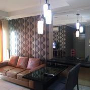 Apartemen KGS Harian S,D Tahunan MOI Kelapa Gading