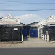 Gudang Jogja Selatan Depan Pasar Telo Yogyakarta