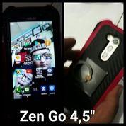 """Asus Zen Go 4,5"""""""