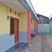 Sewaan Muslim Wonorejo 1 Kampung Timur