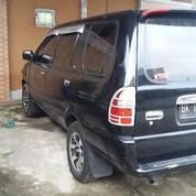 Panther Tbr 541 Lm 25(PANTHER NEW) Tahun 2000