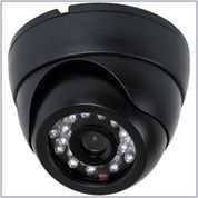 Paket Cctv 8 Channel Ahd 1.3mp Nathans