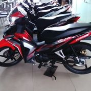 MOTOR HONDA ALL TYPE RINGAN