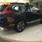 Info Harga New Honda CRV Turbo Surabaya
