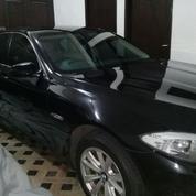 BMW 520 I AT Tahun 2012