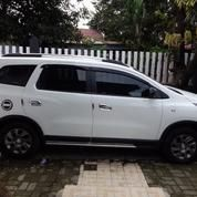 Mobil Chevrolet Spin Activ Matic