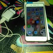 Hp Android Vivo Y55S