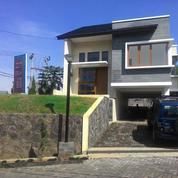 Villa Bandung Indah Rumah Asri Nuansa Vila Dkt Pintu Toll Cileunyi