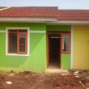 Rumah Promo Di Sukamanah Residence Bekasi