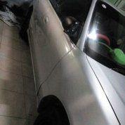 Mobil Hyundai Murah