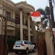 Rumah Murah 2 Lantai Full Renovasi Di Bekasi Kabupaten