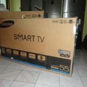 TV LED SAMSUNG 55 INCH
