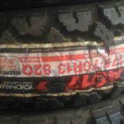 Ban Rally Ring 13x65x175