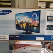 TV LED SAMSUNG 32 INCH