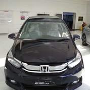 New Honda Mobilio Promo Surabaya Jawa Timur