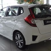 New Honda Jazz Promo Diskon Surabaya Jawa Timur