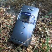 Casing Ericsson T29 Jadul Mulus Barang Langka