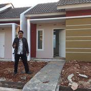 Perumahan Murah KPR Subsidi Nuansa Villa Bogor Puri Asri 2 Cileungsi