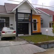 Rumah Samarinda
